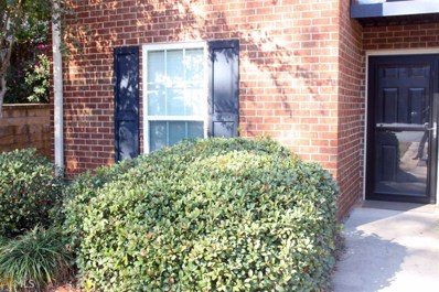1688 Prince UNIT 102, Athens, GA 30606 - MLS#: 8290562