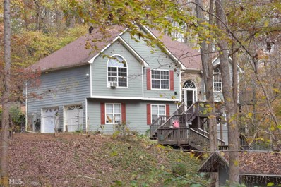 3132 Watson Mill Dr, Loganville, GA 30052 - MLS#: 8290649