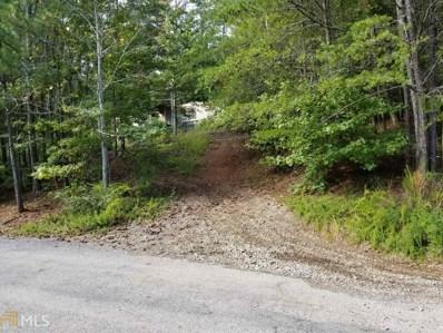 142 Mountain Lake View Dr, Jasper, GA 30143 - MLS#: 8290952