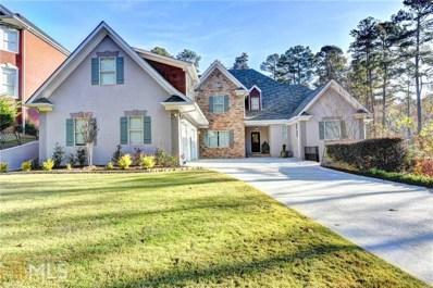 750 Links View Dr, Sugar Hill, GA 30518 - MLS#: 8290961