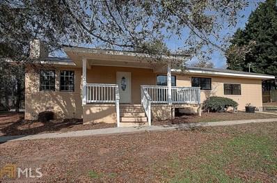 3808 Watson Cir, Gainesville, GA 30504 - MLS#: 8291113