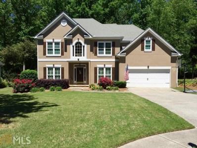 1682 Branch Creek Cv, Lawrenceville, GA 30043 - MLS#: 8291115