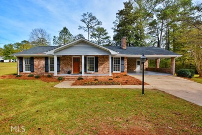 183 N Highway 113, Carrollton, GA 30117 - MLS#: 8291247