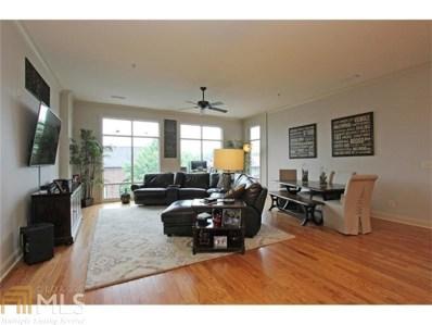360 Chambers St UNIT 101, Woodstock, GA 30188 - MLS#: 8291259