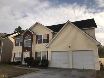 11721 Sarah Loop UNIT 59, Hampton, GA 30228 - MLS#: 8291295