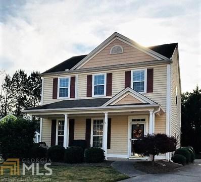 311 Summerstone Ct, Canton, GA 30114 - MLS#: 8291547