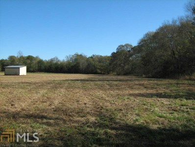 5 Captains Ct, Clarkesville, GA 30523 - MLS#: 8291616