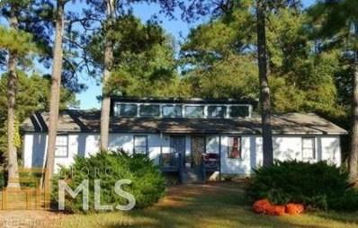 406 Freeman, Athens, GA 30601 - MLS#: 8291642
