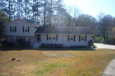 3642 Hardy Rd, Gainesville, GA 30506 - MLS#: 8291647