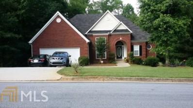 130 Camerons Way, Covington, GA 30016 - MLS#: 8291784