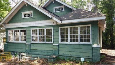 1291 Clermont Ave, East Point, GA 30344 - MLS#: 8291798