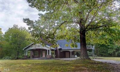 275 Josie, Canton, GA 30114 - MLS#: 8291830
