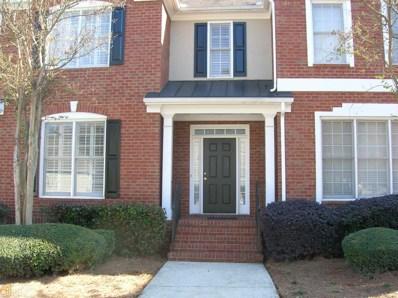 4757 Longcourt Dr, Atlanta, GA 30339 - MLS#: 8291839