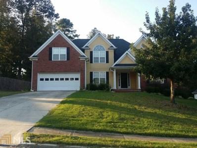 654 Willowwind, Loganville, GA 30052 - MLS#: 8291871
