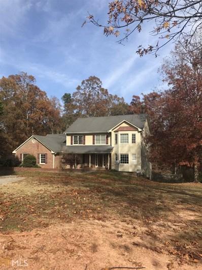 3600 Millers Pond Way, Snellville, GA 30039 - MLS#: 8291896