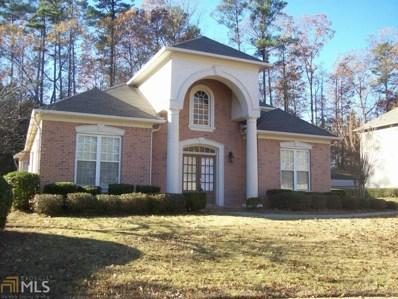 3397 Walnut Ridge, Atlanta, GA 30349 - MLS#: 8291904