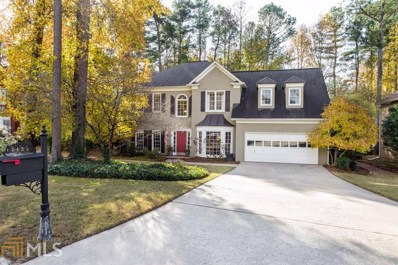 5425 Ashwind Trce, Johns Creek, GA 30005 - MLS#: 8291914