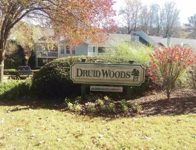 2003 Brian Way UNIT 0, Decatur, GA 30033 - MLS#: 8291982