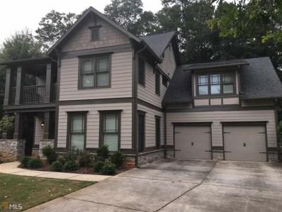 2205 Oak Village Way, Decatur, GA 30032 - MLS#: 8292161
