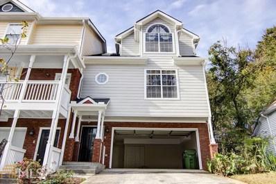 581 Cooper St, Atlanta, GA 30312 - MLS#: 8292193