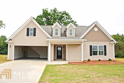 1221 Foster Rd UNIT 16, Statham, GA 30666 - MLS#: 8292216