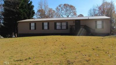 3000 Burton Cir UNIT 0, Gainesville, GA 30507 - MLS#: 8292235