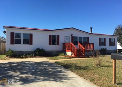 315 Waverly Ln, Byron, GA 31008 - MLS#: 8292250