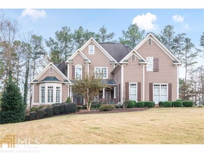 735 Champions Close, Milton, GA 30004 - MLS#: 8292254