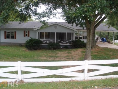 2664 Vaughandale Cir, Gainesville, GA 30506 - MLS#: 8292285