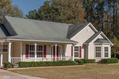 3661 Davis Academy Rd, Rutledge, GA 30663 - MLS#: 8292311