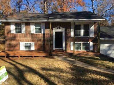 180 Fowler Dr, Athens, GA 30601 - MLS#: 8292351