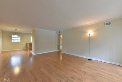 1231 Woodland Ave UNIT 1, Atlanta, GA 30324 - MLS#: 8292457