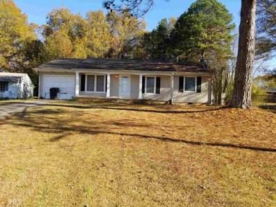 2328 Emerald Lake, Decatur, GA 30035 - MLS#: 8292528