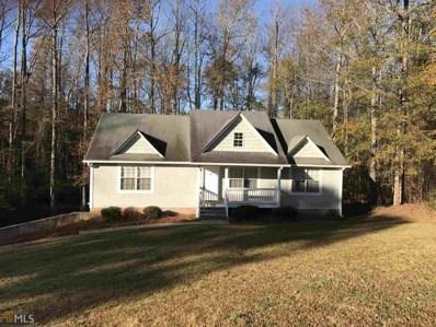 627 Hardwood Ln, McDonough, GA 30253 - MLS#: 8292573