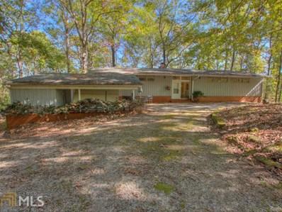 4214 Cherokee Trl, Gainesville, GA 30504 - MLS#: 8292585