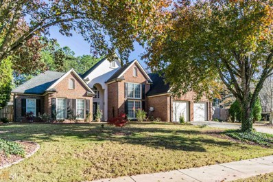 4602 Waters Edge Ln, Acworth, GA 30101 - MLS#: 8292829