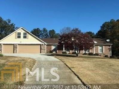 575 Mote Rd, Covington, GA 30016 - MLS#: 8293039