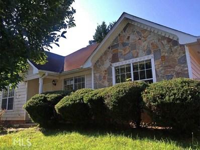 2237 Ramblewood Cir, Decatur, GA 30034 - MLS#: 8293067