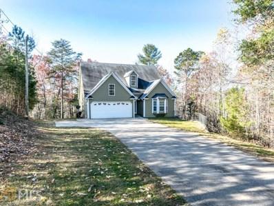 373 S Woods Ct, Jasper, GA 30143 - MLS#: 8293251