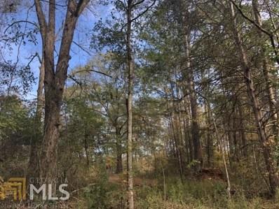 Bear Creek Rd UNIT 3, Moreland, GA 30259 - MLS#: 8293546