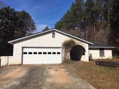 103 Pinto Pt, Peachtree City, GA 30269 - MLS#: 8293646