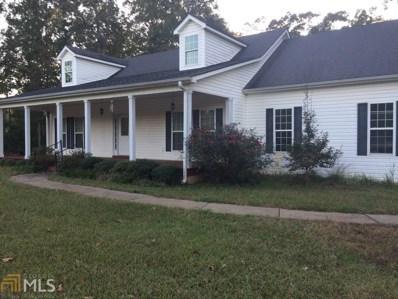 243 Brookstone Way, Zebulon, GA 30295 - MLS#: 8293668