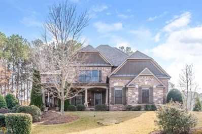 2152 Golden Morning Ct, Kennesaw, GA 30152 - MLS#: 8293863