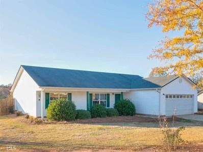 140 Bramble Bush Trl, Covington, GA 30014 - MLS#: 8293891