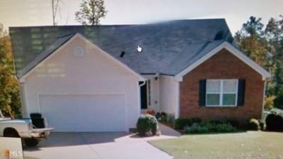 808 Wynn Rd, McDonough, GA 30252 - MLS#: 8294106