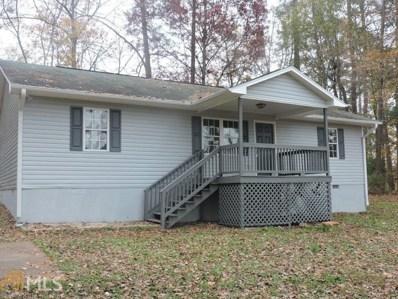 7694 Tara Rd, Jonesboro, GA 30236 - MLS#: 8294108