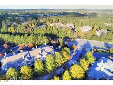 1031 Whitshire Way, Alpharetta, GA 30004 - MLS#: 8294166