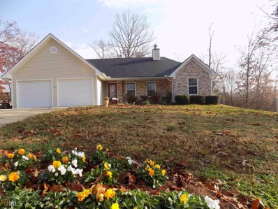 24 Dana Way, Cartersville, GA 30121 - MLS#: 8294253