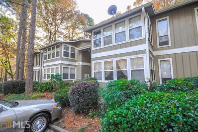 5143 Roswell Rd UNIT 8, Atlanta, GA 30342 - MLS#: 8294296