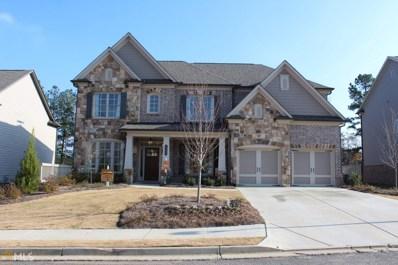 4295 Austin Hills Dr, Suwanee, GA 30024 - MLS#: 8294313